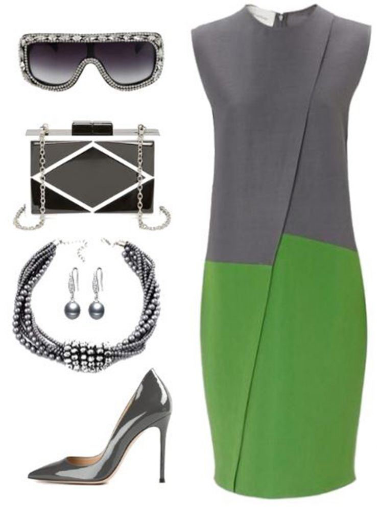 This image has an empty alt attribute; its file name is Silhouettes-Green-Grey-Wrap-742x1024.jpg