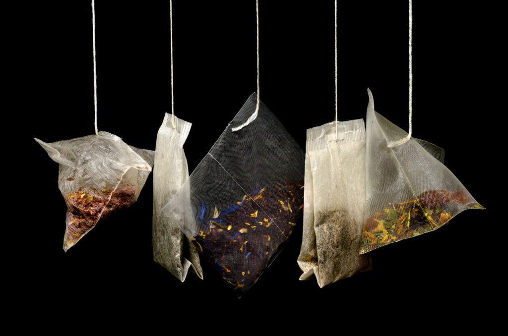 tea bags_YELLO