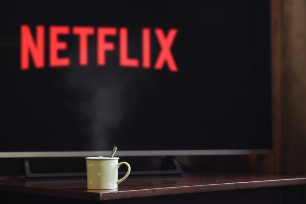 Movie Watch List Netflix Movies That Left And New Ones You Should Check Out