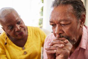 """concerned seniors"""