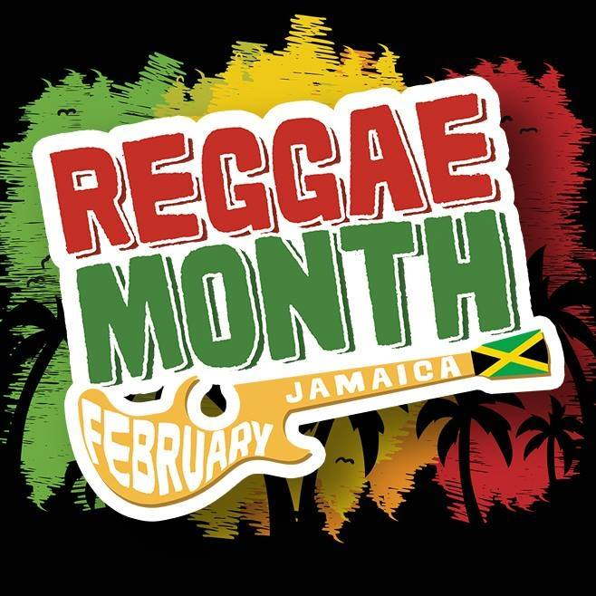 Reggae Month 2020: Are You Ready For 29 Days of Reggae, Inspiration and Edutainment?