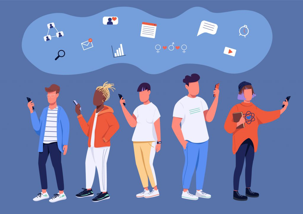 How Gen Z's Perspectives Are Transforming Consumer Behaviour & Brand Culture